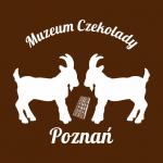 cropped-logo_muzeum_czekolady_fb-2.png