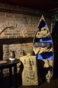 Muzeum Czekolady Toruń - sklep z czekoladą